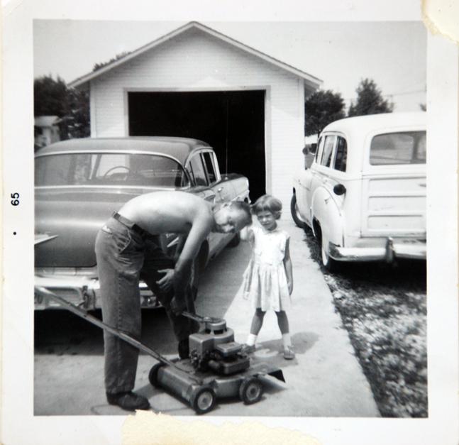DadandMe1965